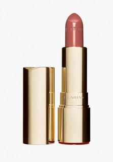 Помада Clarins Joli Rouge, 758 sandy pink, 3,5 г