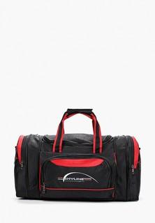 ed3319917c60 Женские дорожные сумки Polar – купить в интернет-магазине | Snik.co