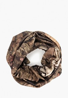 Снуд Buff Mossy Oak CoolNet® UV+