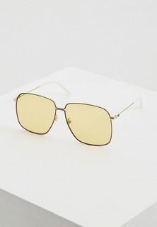 Очки солнцезащитные Gucci GG0394S005