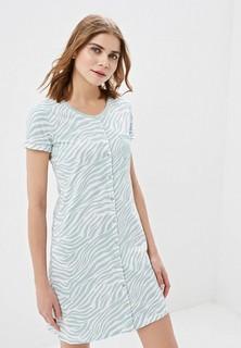 Платье домашнее Marks & Spencer