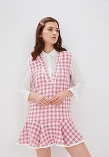 Платье Sister Jane