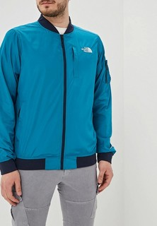 Куртка The North Face M MEAFORD BOMBER