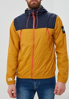 Ветровка The North Face M 1990 SE MNT JKT