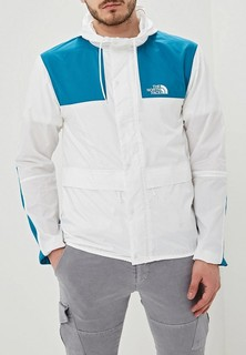 Ветровка The North Face M 1985 MOUNTAIN JKT