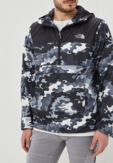 Ветровка The North Face M NVLTY FANORAK