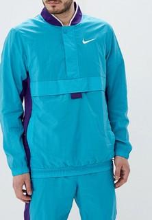 Ветровка Nike M NK JKT WVN