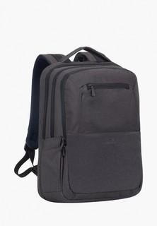 e28880048693 Рюкзаки Rivacase 🎒 – купить рюкзак в интернет-магазине | Snik.co