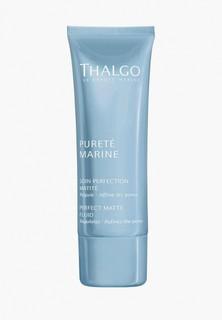 Эмульсия для лица Thalgo Perfect Matte, 40 мл