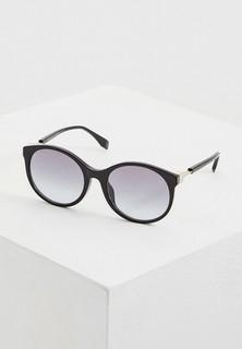 Очки солнцезащитные Fendi FF 0362/F/S 807