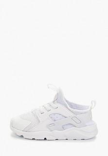 Кроссовки Nike NIKE HUARACHE RUN ULTRA (TD) NIKE HUARACHE RUN ULTRA (TD)