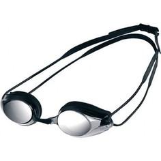 Очки для плавания Arena Tracks Mirror, арт.9237055, зеркальные линзы