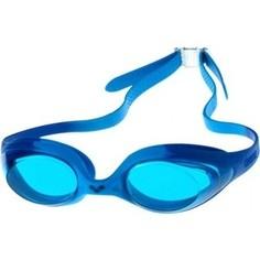 Очки для плавания Arena Spider Jr, арт.9233878, голубые линзы