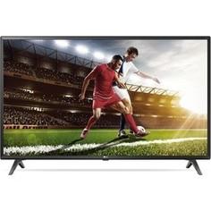 LED Телевизор LG 43UU640C