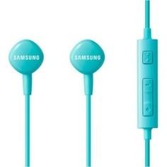 Наушники Samsung EO-HS1303 blue