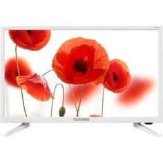 Телевизоры 24 дюйма Telefunken