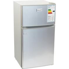Холодильник GALAXY GL 3121