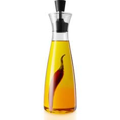 Графин для масла и уксуса 0,5 л Eva Solo (567685)