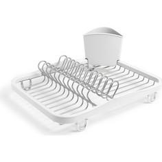 Сушилка для посуды Umbra Sinkin (330065-670)