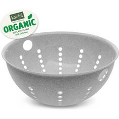 Дуршлаг Koziol Palsby L Organic (3808670)