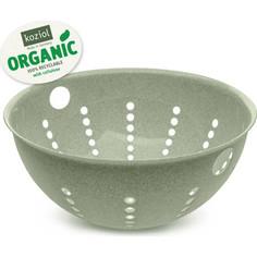 Дуршлаг Koziol Palsby L Organic (3808668)