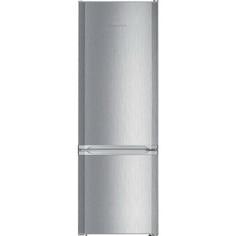 Холодильник Liebherr CUel 2831-20 001
