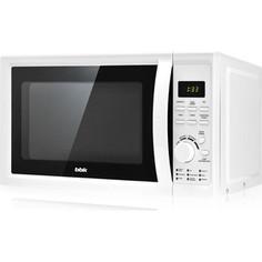 Микроволновая печь BBK 20MWG-742T/W