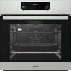 Электрический духовой шкаф Gorenje BO735E20X-2