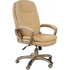 Кресло Бюрократ CH-868YAXSN/beige