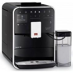Кофемашина Melitta Caffeo Barista T Smart F 830-102