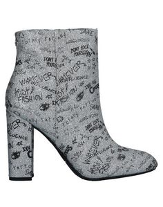 fb616fd2e Женская обувь Circus by Sam Edelman – купить обувь в интернет ...