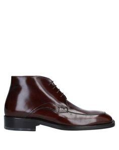 Полусапоги и высокие ботинки Nuova Veregra®