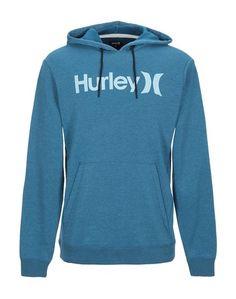 Толстовка Hurley