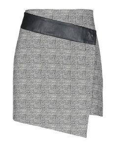 Мини-юбка Liu Jo