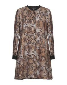 Короткое платье Dodici22