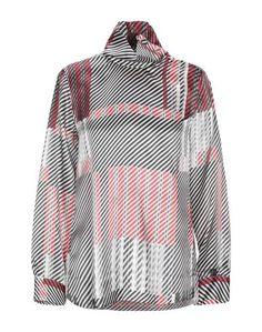 ce149b69a3a Женские блузки в полоску – купить блузку в интернет-магазине