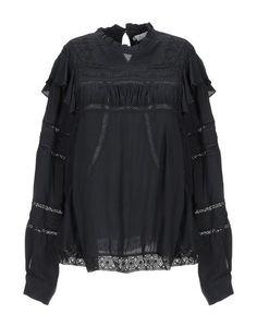 Блузка BY Malina