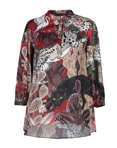 Блузка Just Cavalli