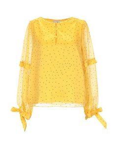 Блузка Minimum