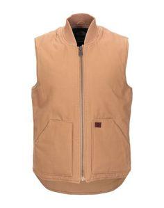 Куртка Dickies
