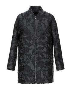 Куртка Sandro Ferrone