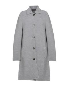 Легкое пальто Nino Colombo