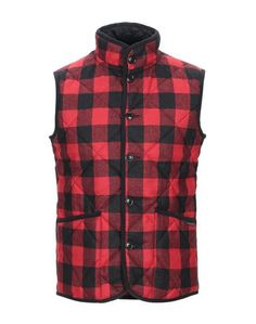 Куртка Lavenham