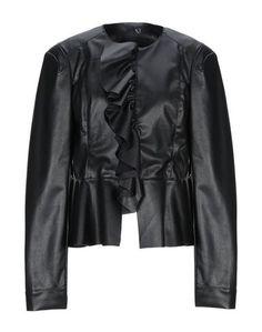 Куртка XT Studio