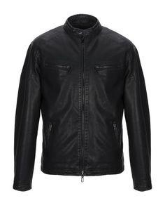 Куртка Diktat