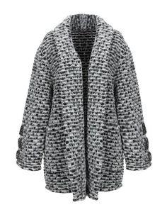 Легкое пальто ODI ET AMO
