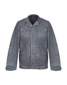 Куртка Best Company