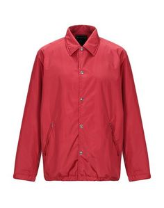 Куртка Mastermind Japan
