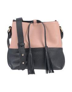 0d7fe8a5cebf Женские сумки на завязках – купить сумку в интернет-магазине | Snik.co