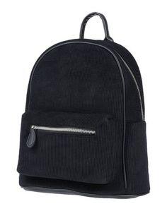 14904e92773e Женские рюкзаки Pieces 🎒 – купить рюкзак в интернет-магазине | Snik.co
